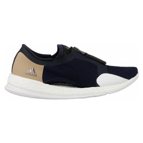 Adidas Pureboost X Tr Zip BA8038