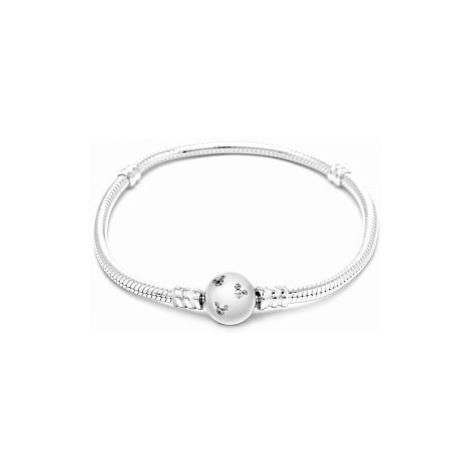Damskie zegarki i biżuteria Pandora