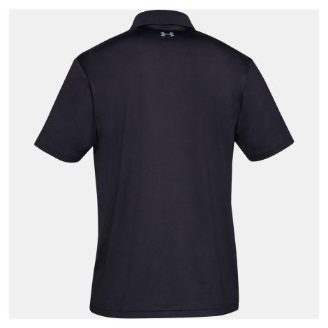 Koszulka polo Under Armour Performance Męska