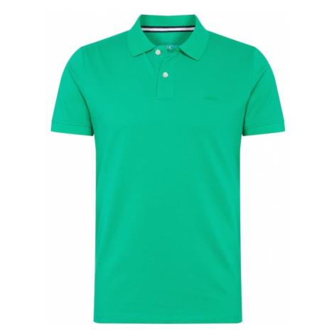 ESPRIT Koszulka zielony