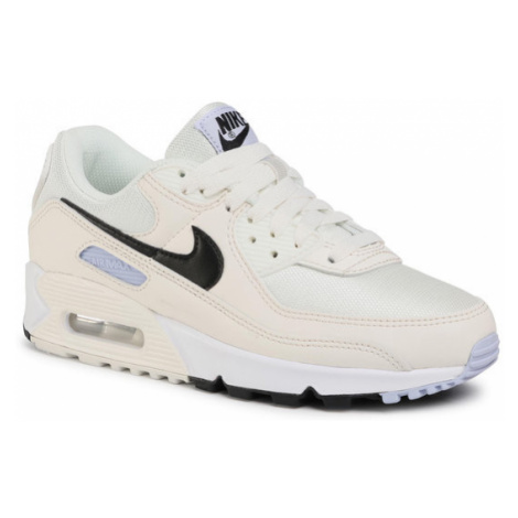 Nike Buty Air MAx 90 CZ6221 100 Biały