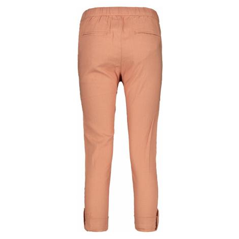 Women's pants ROXY ON THE SEASHORE