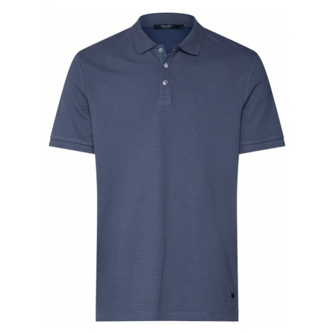 JACK & JONES Koszulka 'Frank' błękitny