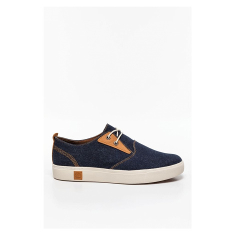 Buty Timberland Amherst Canvas Pto Jh5