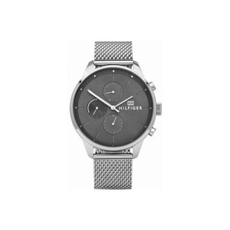 Pánské hodinky Tommy Hilfiger 1791484