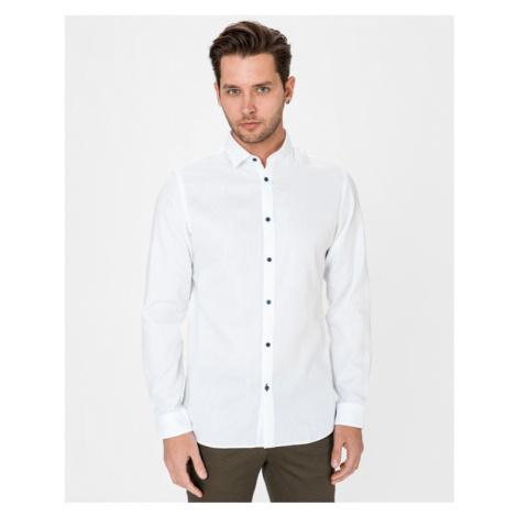 Jack & Jones Smith Koszula Biały