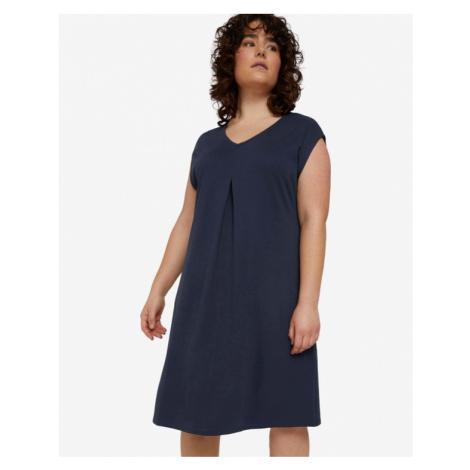 Tom Tailor Sukienka Niebieski