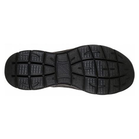 Męskie obuwie sportowe Skechers