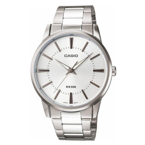CASIO Collection Men MTP-1303D-7AVEF
