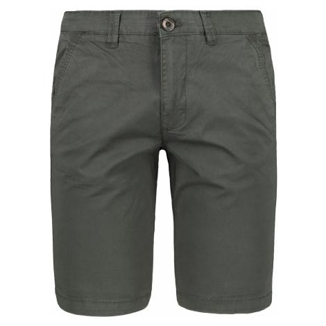 Men's shorts LOAP VEHEN
