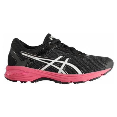 Asics GT 1000 6 Junior Running Shoes