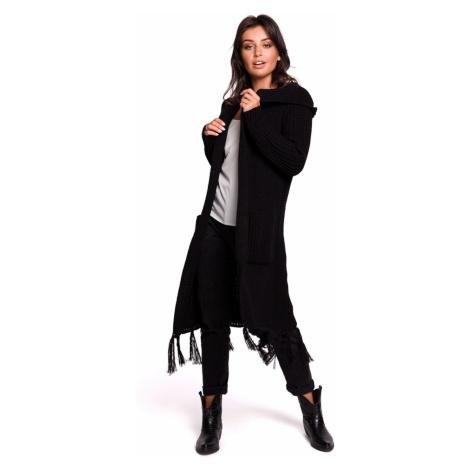 BeWear Woman's Cardigan BK032