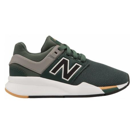 New Balance GS247FA