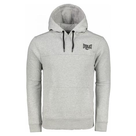 Men's hoodie Everlast OTH