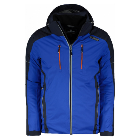 Men's ski jacket TRIMM ANTONY