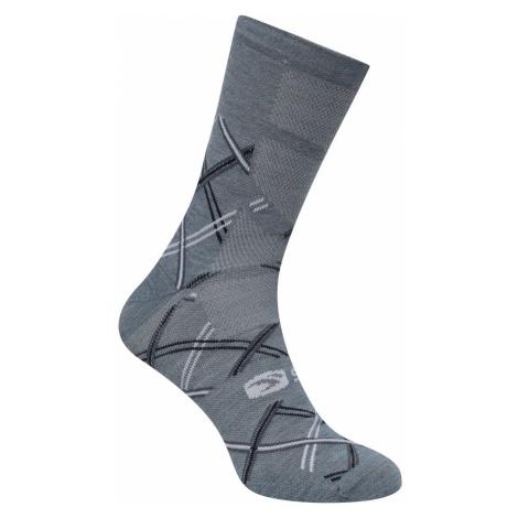 Sugoi Wool Crew Socks