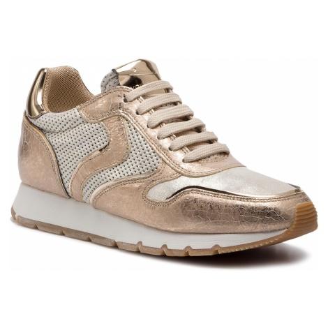 Sneakersy VOILE BLANCHE - Julia 0012013537.09.0Q06 Platino