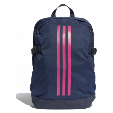 Plecak adidas 3 Stripes Power Medium DM7682