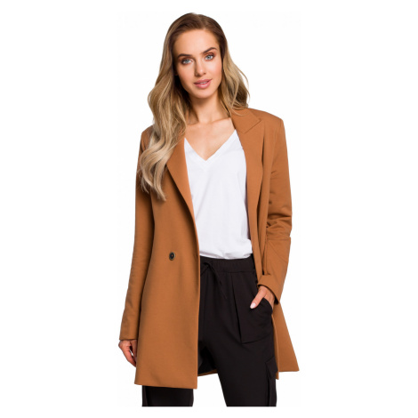 Made Of Emotion Woman's Jacket M429