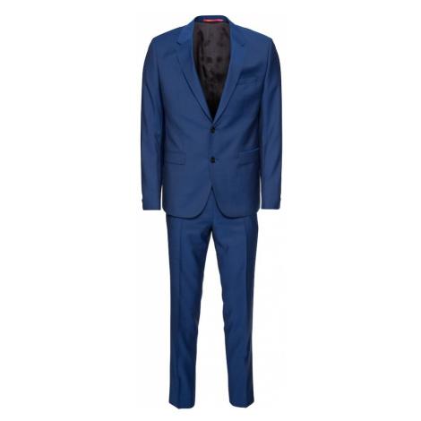 HUGO Garnitur 'Astian/Hets184V1 10178011 0' niebieski Hugo Boss