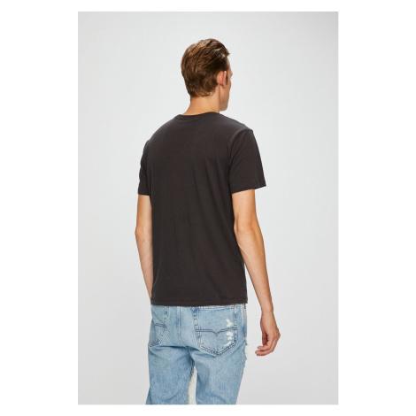 Diesel - T-shirt/polo UMLT.JAKE.0DARX.