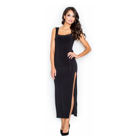 Figl Woman's Dress M425