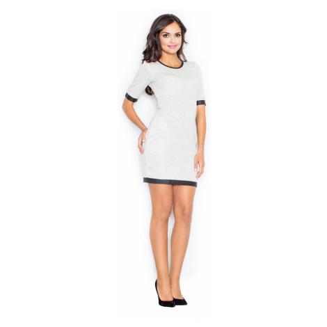 Figl Woman's Tunic M348