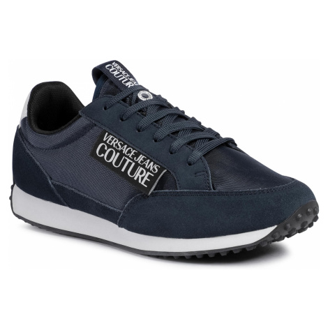 Sneakersy VERSACE JEANS COUTURE - E0YZBSE3 71839 239