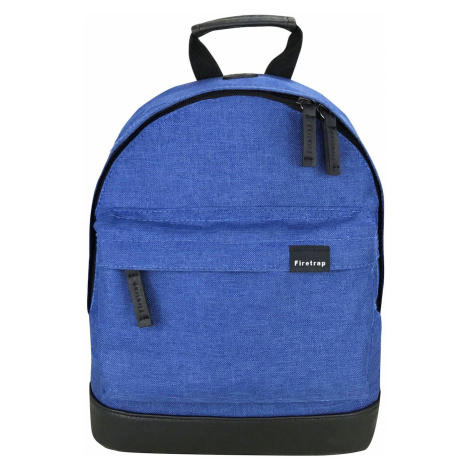 Firetrap Mini Plecak