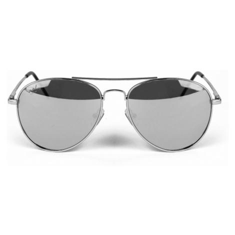 Vuch okulary przeciwsłoneczne Bret