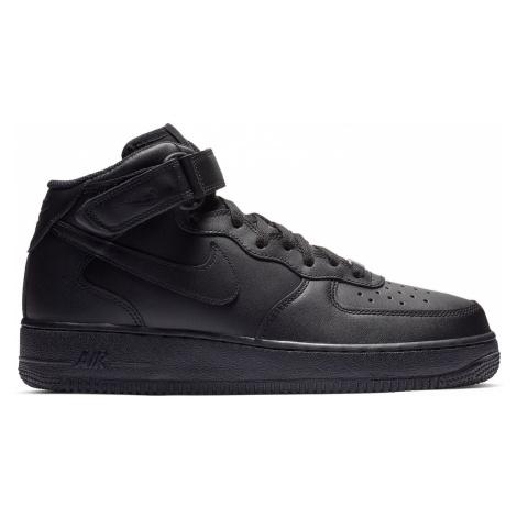 Buty męskie Nike Air Force 1 315123
