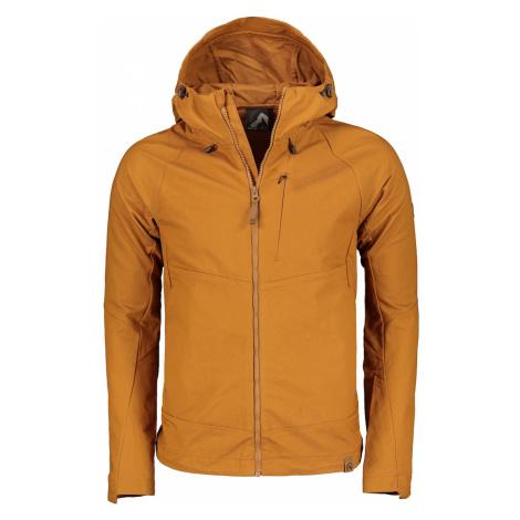Men's jacket NORTHFINDER TRENGER