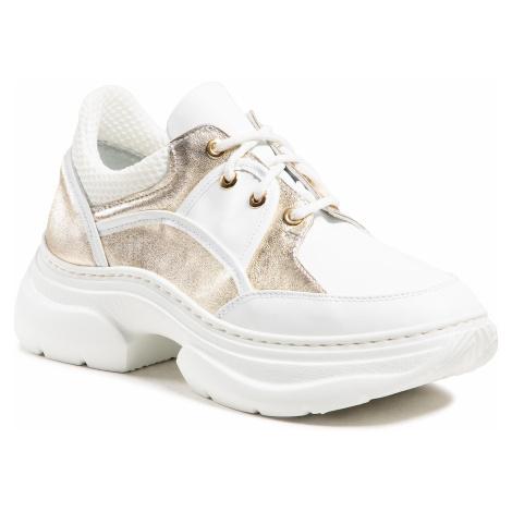 Sneakersy EVA MINGE - EM-49-09-001057 126