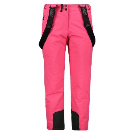 Kilpi ELARE-W woman's ski pants
