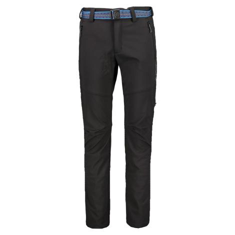 Men's softshell pants TRIMM MOTION