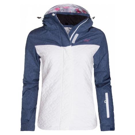 Women's Winter Jacket 2117 SWEDEN KANAN