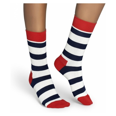 Skarpetki Happy Socks Stripe SA01-045