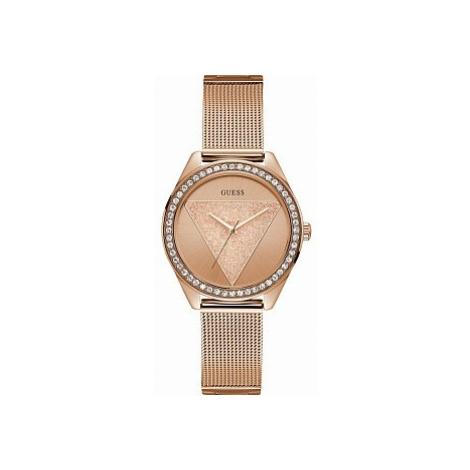 Dámské hodinky Guess W1142L4