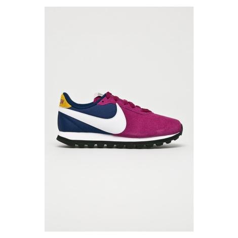 Nike Sportswear - Buty Pre-Love O.X.