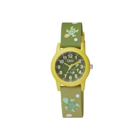 Zegarek dziecięcy Q&Q VR99J008Y