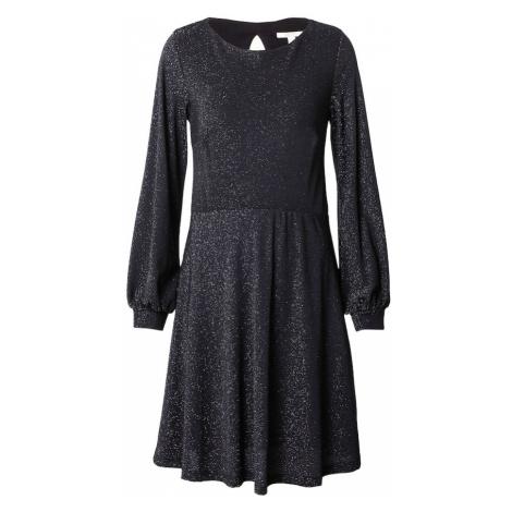 ESPRIT Sukienka czarny