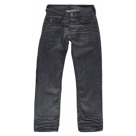 G Star New Radar Loose GS01 Embro Jeans
