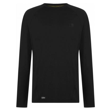 Karrimor X Lite Long Sleeve T Shirt Mens