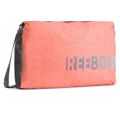 Damskie plecaki i torby sportowe Reebok