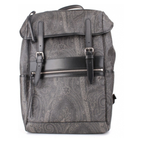 0H968 8007 Backpack Etro