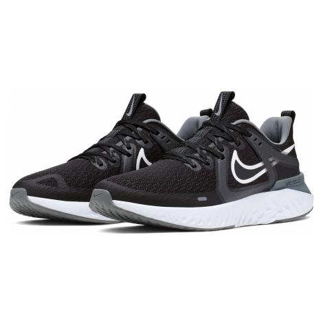 Nike Legend React 2 Męskie buty do biegania