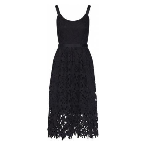 MICHALSKY FOR ABOUT YOU Sukienka 'Jara' czarny