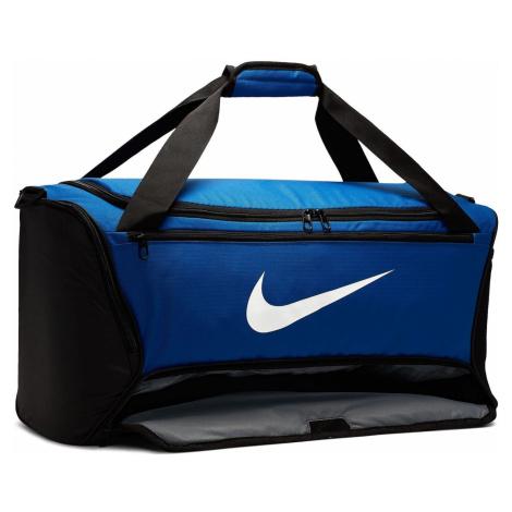Nike Brasilia Średni uchwyt