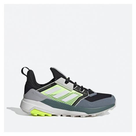Buty adidas Terrex Trailmaker FX4615