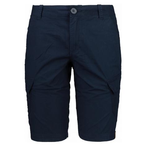 Men's shorts NORTHFINDER QENSTIN
